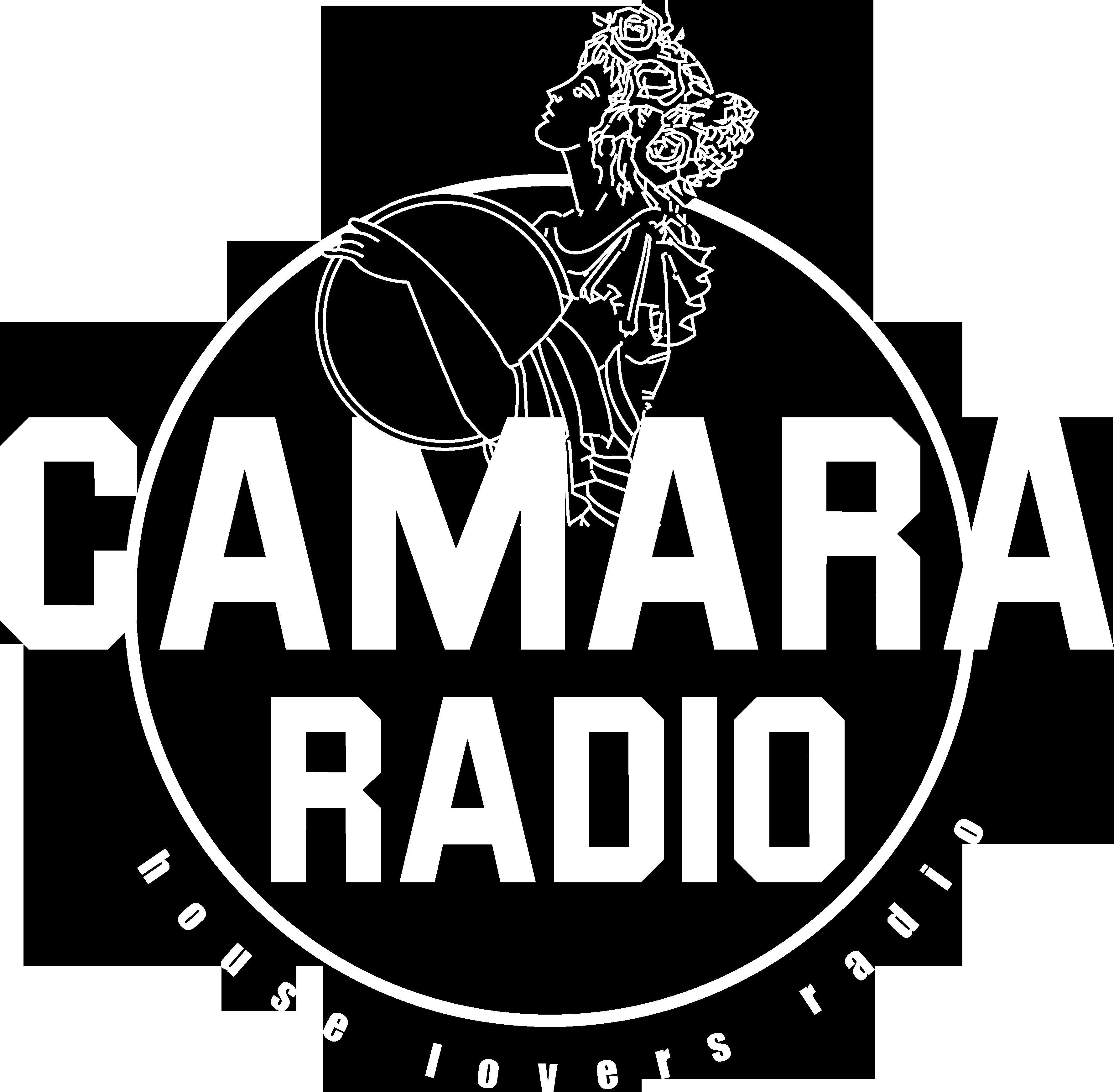 CAMARA RADIO